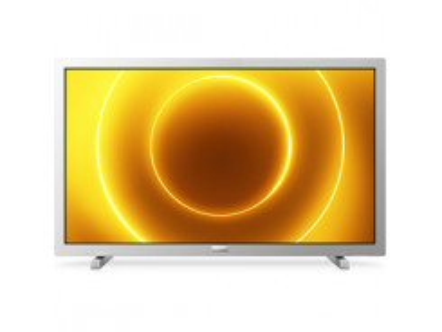 24PFS5525/12 LED FULL HD TV PHILIPS