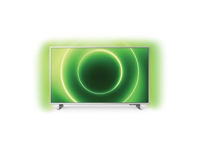 32PFS6905/12 FHD LED Smart Philips