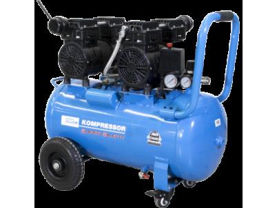 Güde Kompresor AirPower 275/8/50 SILENT