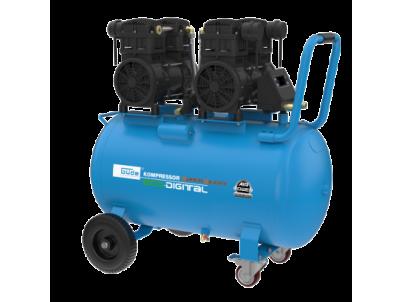 Güde Kompresor AirPower 375/8/100 ED-SILENT