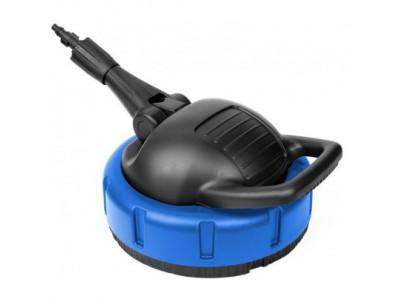 Güde Podlahový a terasový čistič pre vysokotlakový čistič GHD 165 - 225