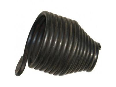 Güde Prídržná pružina k pneumatickému sekaciemu kladivu 40081