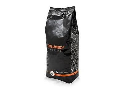 Columbo Vending 1 kg zrn. káva DOBRAKAVA