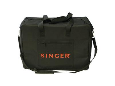 250012901 taška na šijací stroj SINGER