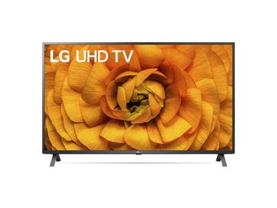 65UN8500 LED ULTRA HD TV LG