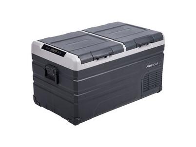 TX75C prenosná chladnička YETICOOL