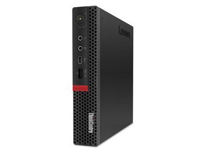 TC M720q Tiny i3-9100T 4/128 Win LENOVO