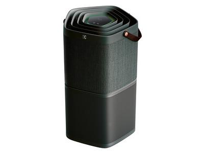 PA91-404DG čistička vzduchu ELECTROLUX