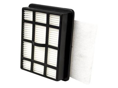 EF 147 SET filtrov k vysávaču ELECTROLUX