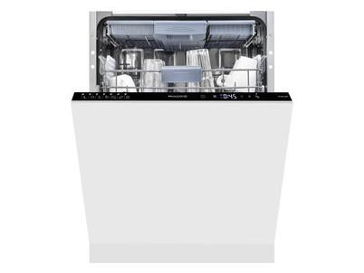 PD 1367 EABIT umývačka riadu 60cm PHILCO
