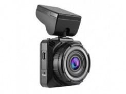NAVITEL R600 GPS, FHD Kamera do auta