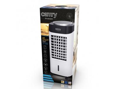 CAMRY CR 7908, Chladiace zariadenie 3v1