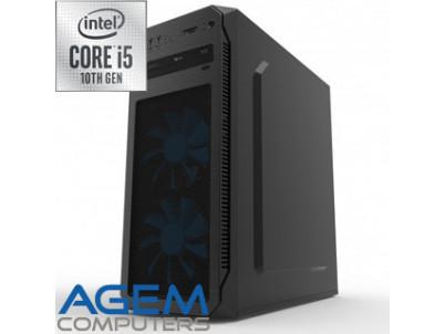 AGEM Intelligence 10400 Windows 10 Pro V3