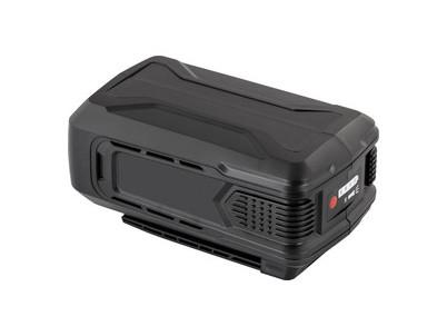 FZR 9110 Náhradná batéria 40 V FIELDMANN