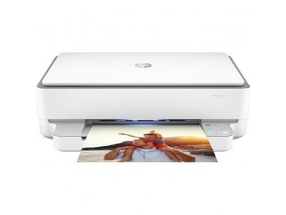 HP Multifunkcia Officejet ENVY 6020e