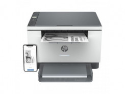 HP Multifunkcia LaserJet Pro M234dwe A4