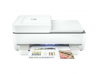 HP Multifunkcia Officejet ENVY 6420e