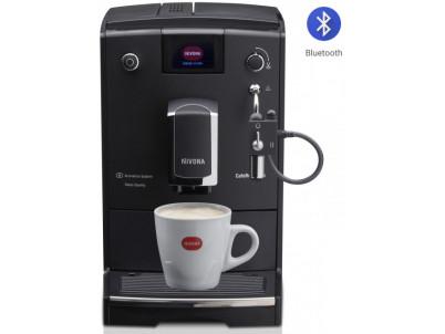NIVONA Plnoautomatický kávovar CafeRomatica 660