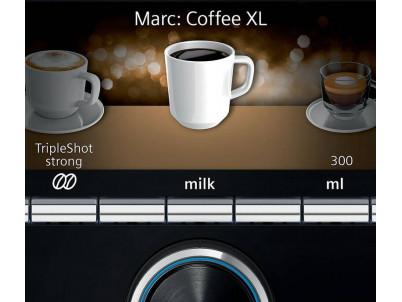 TI9553X1RW espresso SIEMENS