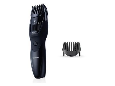 ER-GB43-K503 strihač brady PANASONIC