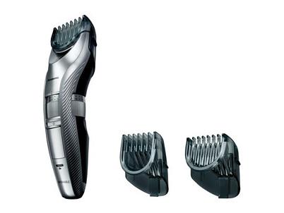 ER-GC71-S503 zastrihovač vlasovPANASONIC