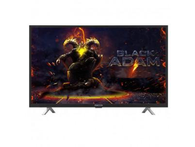 """MANTA 32LHS89T, SMART LED TV 32"""" HD"""
