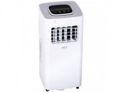 CAMRY CR 7926, Mobilná klimatizácia 3v1