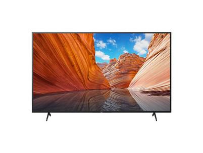 KD43X81 LED ULTRA HD GOOGLE TV SONY