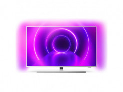 """PHILIPS 65"""" Android smart 4K LED TV 65PUS8545/12"""