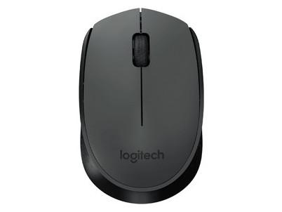M170 bezdrôtová myš GR LOGITECH