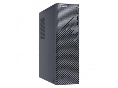 HUAWEI MateStation S, Ryzen 5 4600G/8/256/Int/W10