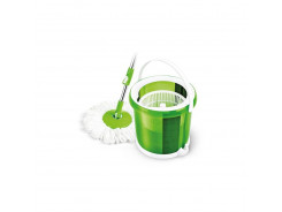 LT8029 mop sada zelená CIRCLE LAMART