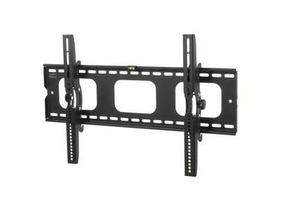 SHO 1004B sklopný drž. LCD 40-70'' STELL