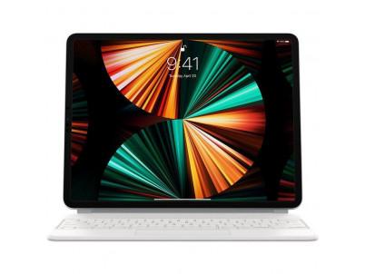 "APPLE Magic Keyboard 12,9"" iPad Pro 5gen., wht"