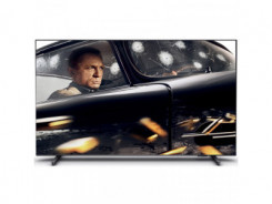 """PHILIPS 50"""" Android smart 4K LED TV 50PUS7906/12"""