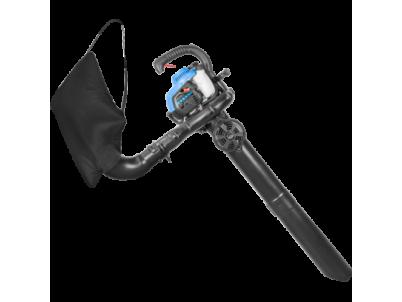 Güde Vysávač lístia benzínový GBLS 7500-26.1