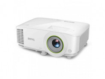 BENQ EH600, FHD Projektor, biely
