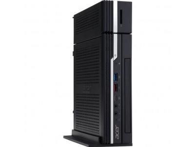 ACER Veriton N4670GT i3 10100T/4G/256/Int/W10P