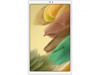 SAMSUNG Galaxy Tab A7 Lite SM-T220, 3/32, Silver