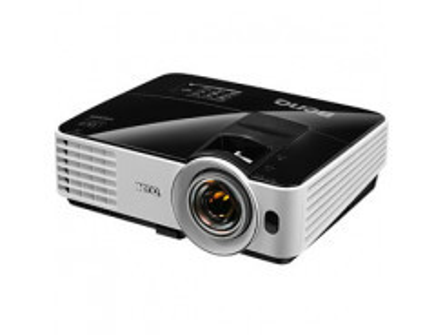 BENQ MX631ST, Projektor XGA, čierny