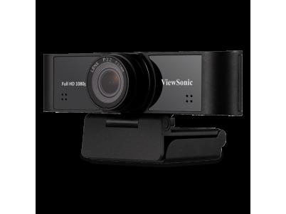 VIEWSONIC VB-CAM-001, FHD Ultrawide, Kamera