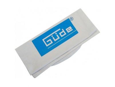 Látkové filtračné vrecko pre odsávacie zariadenie GAA