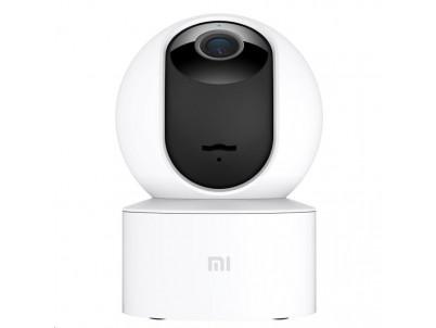 XIAOMI 360° Home Security Camera 1080p Essential