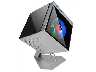 FUZE Cube Mini 101 i3-10100/8/256G/Int/W10