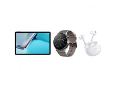 HUAWEI MatePad 11 WQXGA 6/128 WiFi, Gray A1