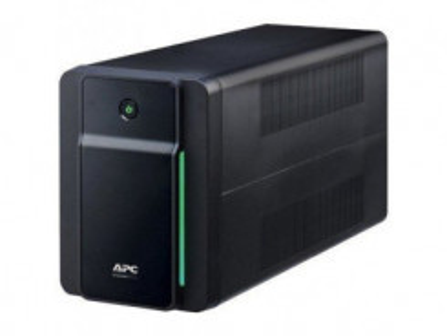 APC Back UPS 900W/1600VA (BX1600U-FR)