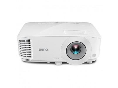 BENQ MS550, Projektor SVGA, biely