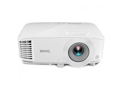 BENQ MX550, Projektor XGA, biely