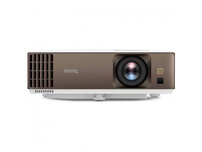 BENQ W1800i, Projektor 4K UHD, biely