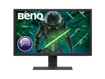 """BENQ GL2480E, LED Monitor 24"""" FHD"""